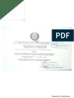 New Doc 2018-09-17 14.09.50_3.pdf