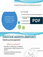 CHAPTER 1 - AUTOMOTIVE ELECTRICAL SYSTEM.pptx