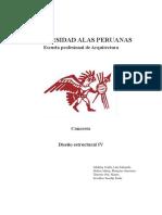 Monografía Estructuras 4.Indd INDESIGN