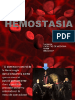 expohemostasialamparkie-101030212233-phpapp02