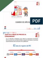 182168277 Rene Zavaleta Clase y Conocimiento PDF
