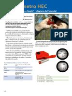 Clinometro electrónico Haglof_ HEC.pdf