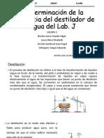 Determinación-de-la-eficiencia-del-destilador-de-agua.pptx