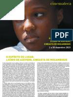 licinio_azevedo.pdf