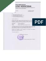 Surat Undangan TOI.pdf