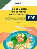 VW_Gluten-Free-Recipe Book V3.pdf