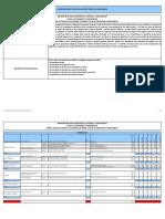 strumenti_a_percussione_tsm_a.a.2016-17.pdf