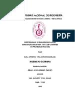 Camacho-Informe de Practicas Pre Profesionales(1) (1)