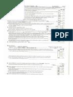 IMAG0008.PDF