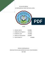 362763079-ASKEP-INDIVIDU-LANSIA-doc.doc