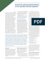 Leak-rate-measurement.pdf