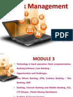 Module 3.pptx