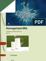 Homogenizedmilk 160509190039 Converted