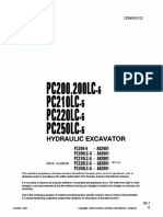 315184628-Komatsu-PC200-6-Shop-Manual.pdf