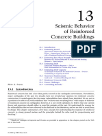 Seismic Behavior of Reinforced Concrete Buildings [SZ].pdf
