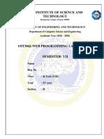 1.WP Bonafide And_Index(2)
