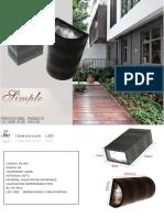 SN-609.pdf