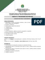 ANEXO_III_PROGRAMAS (2).pdf