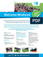Welcome Weekend.pdf