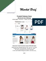 e3fa3-produk-baju-kaos.pdf