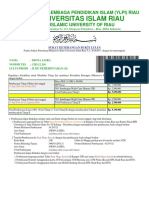 BUKTI_LULUS_1293.12.116-1.pdf