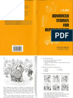 Advanced_Stories_for_Reproduction_2.pdf