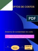 CONCEPTOS DE COSTOS(3).23.08.2018