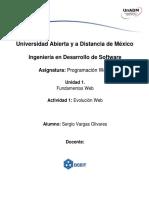DPW1_U1_A1_SEVO