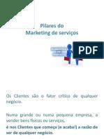 pilares dos serviços II.pptx