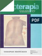 masaje miofacial.pdf
