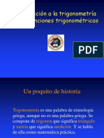 introduccion_trigonometria