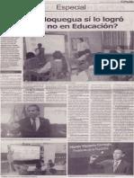 Por qué Moquegua sí lo logró y Arequipa no en Educación.pdf