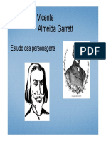 176206894-Um-Auto-de-Gil-Vicente-Analise.pdf