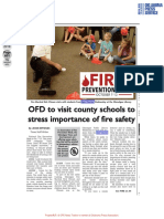 Okmulgee Times_EPIC industry news