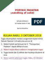 MateriAjar_2018A_I053_DK3452_A_5-1.pptx