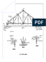 7. Building Drawing - 1