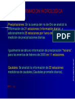 212 10 Ppt Informacion Hidrologica