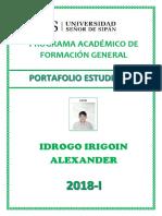 Esquema de potafolio estudiantil (RS).docx