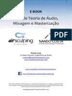 Guia de Teoria de Áudio Mixagem e Masterização (Nando Costa).pdf