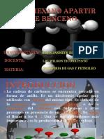 CICLOHEXANO.pptx