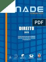 ENADE COMENTADO.pdf