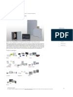 Bopla _ Enclosures for Electronic Catalog