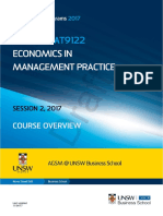 MBAX_GBAT9122_Economics_in_Management_Practice_S22017.pdf
