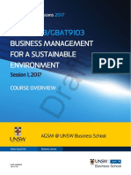 MBAX9103_Business_Management_For_A_Sustainable_Environment_S1_2017_Final.pdf