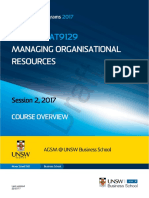 MBAX9129_Managing_Organisational_Resources_S22017.pdf