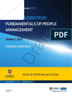 MBAX9125_GBAT9125_Fundamentals_of_People_Management_S12017.pdf