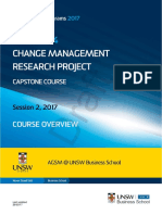 MBAX9134_Change_Management_Research_Project_S22017.pdf