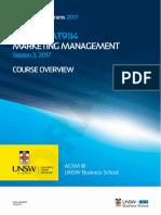MBAXGBAT9114_Marketing_Management_Session_3_2017.pdf