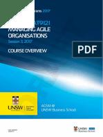 MBAXGBAT9121_Managing_Agile_Organisations_Session_3_2017.pdf