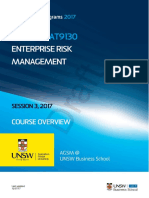 MBAXGBAT9130_Enterprise_Risk_Management_Overview_Session_3_2017.pdf